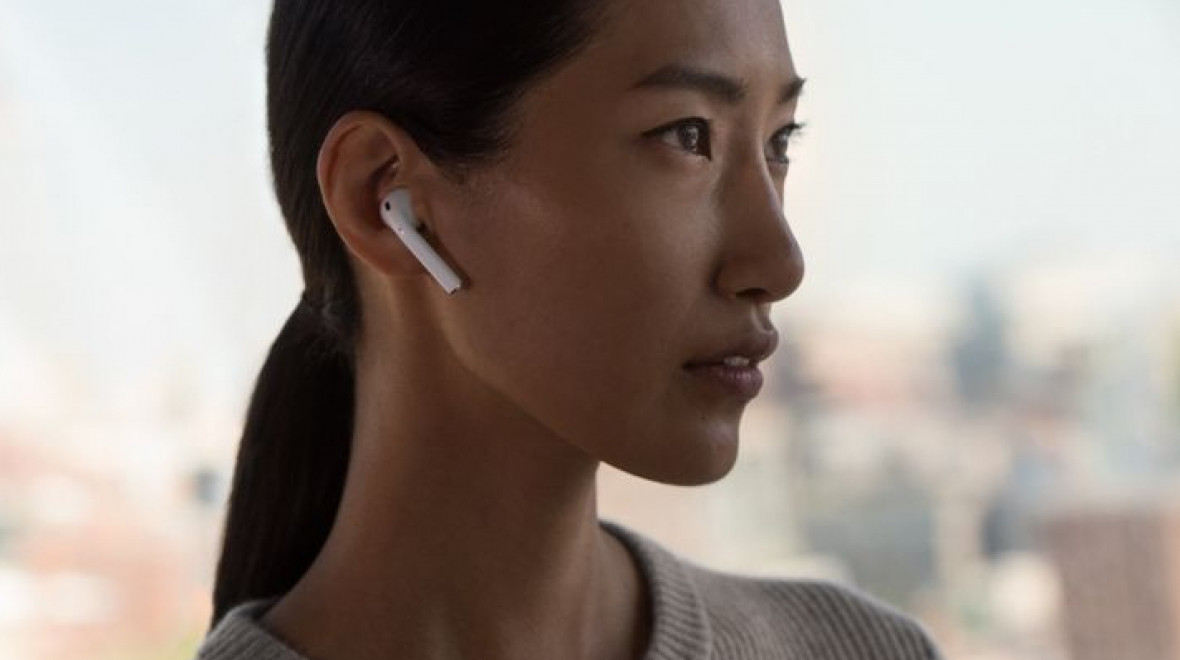 Wareable deals: Save on AirPods, Gear S2