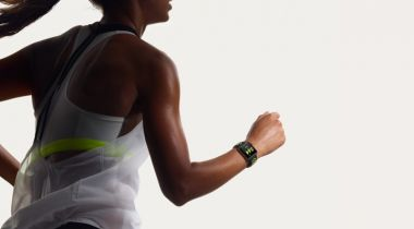 Best fitness smartwatches