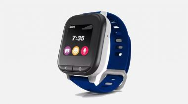 Verizon launches GizmoWatch for the kids