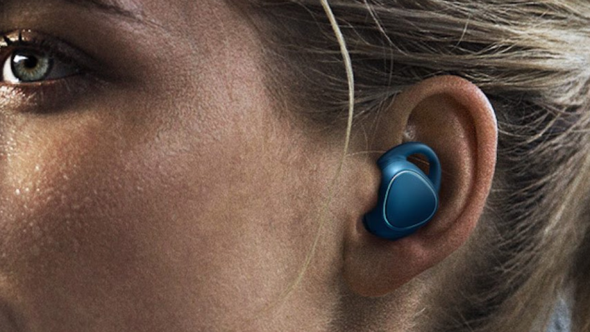 New trademark application suggests Samsung Buds could be landing soon