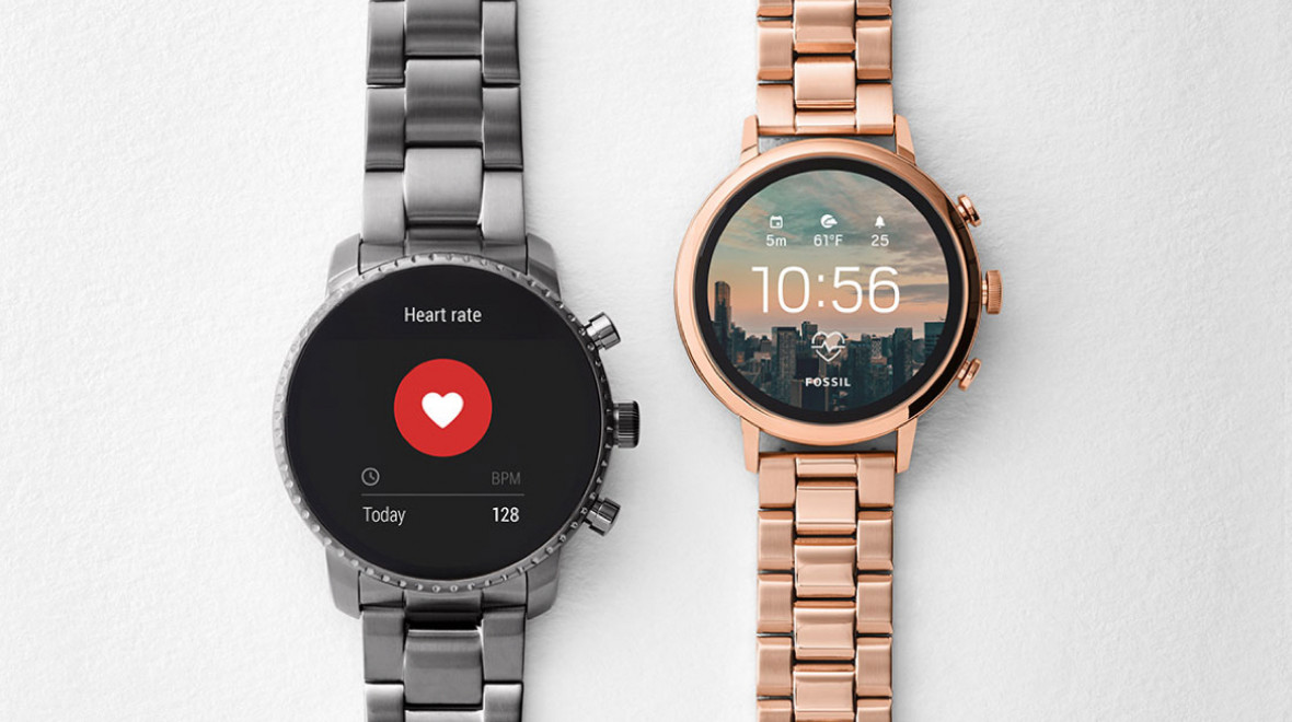 How Google's Wear OS can fight back