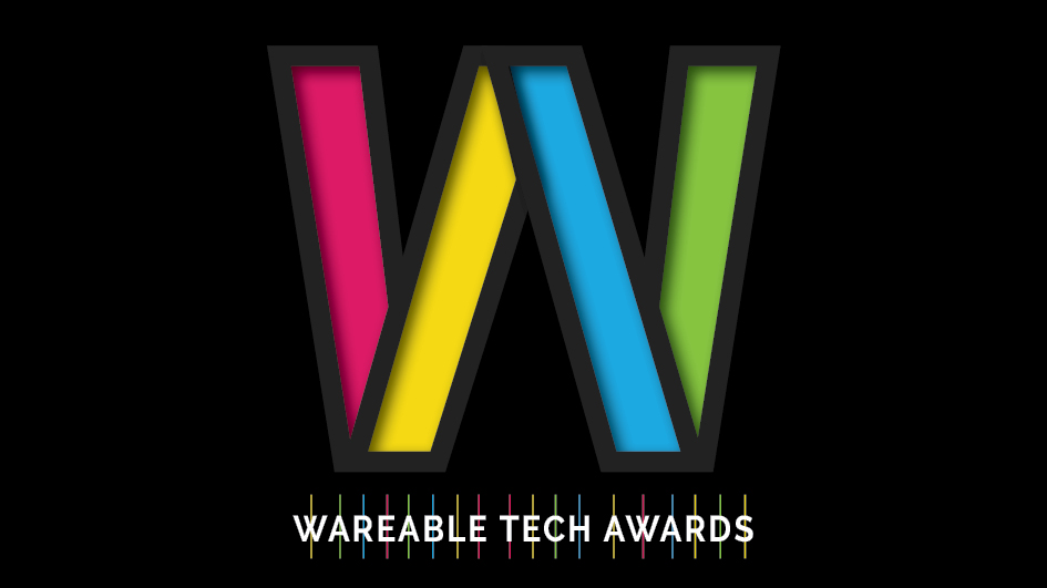 Wareable Tech Awards 2018 shortlists