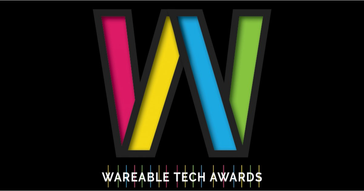 Wareable Tech Awards 2018: All the big winners revealed