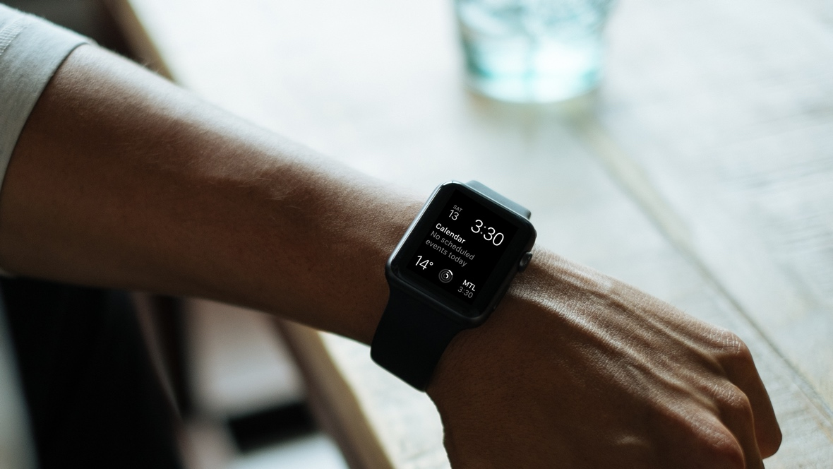 Smartwatches will lead wearables into 2022