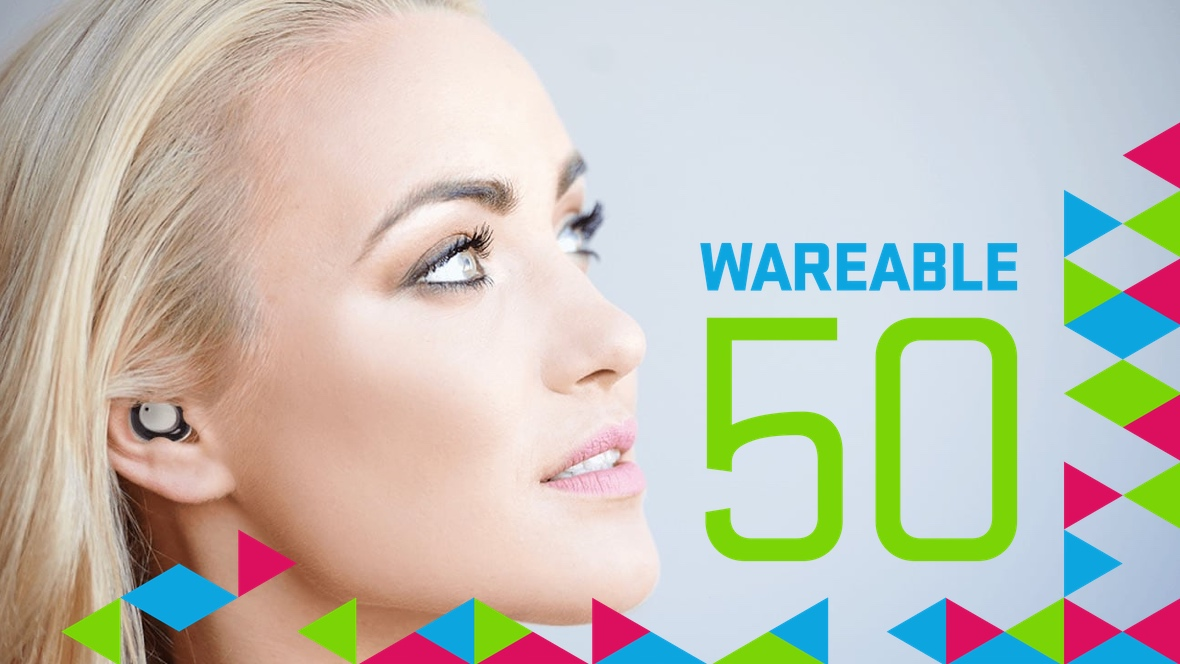 Wareable 50: One year on