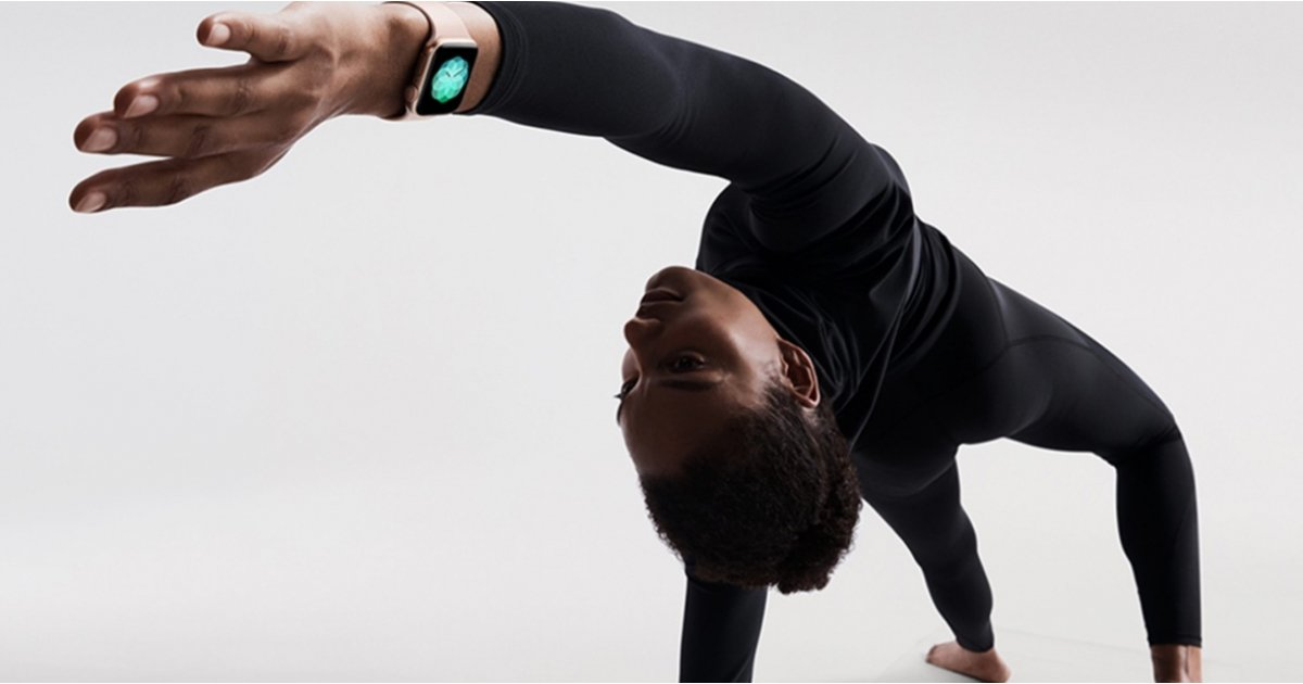 Apple Watch health and wellbeing apps to download in 2019