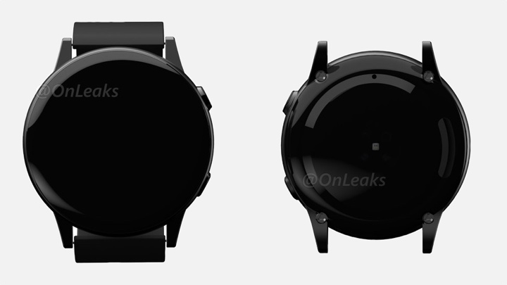 Next Samsung watch could ditch big feature
