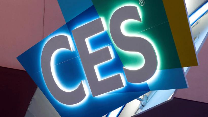 ​Revealed: Wareable's CES 2019 Top Picks