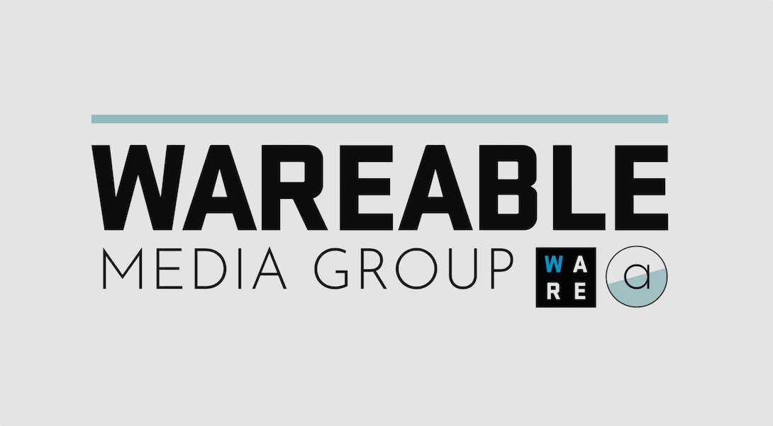 Wareable Media Group needs you