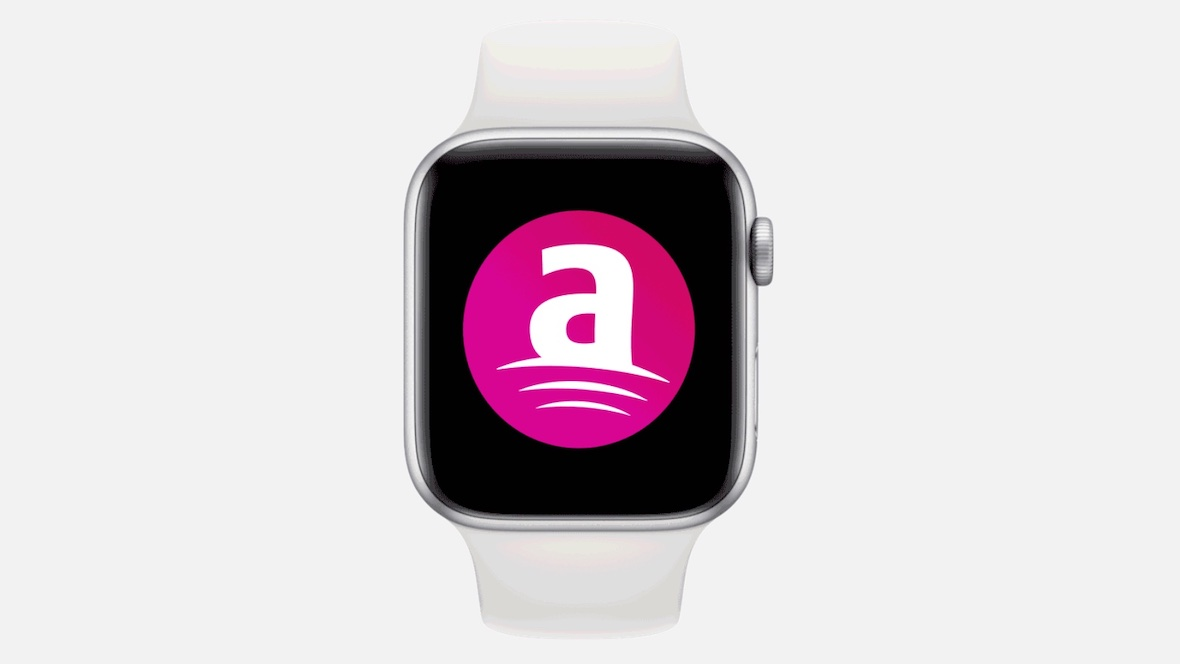 Apple and Aetna partner for wearable program