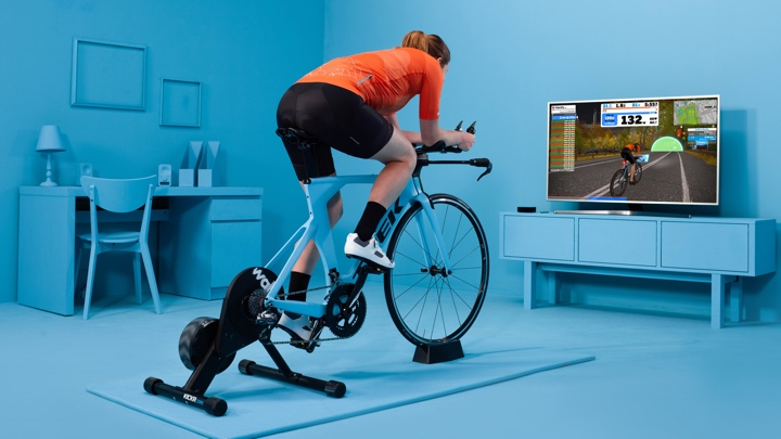 Zwift: A beginners guide