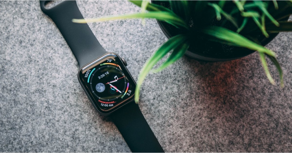 How to charge the Apple Watch: A guide on bringing your smartwatch to full battery