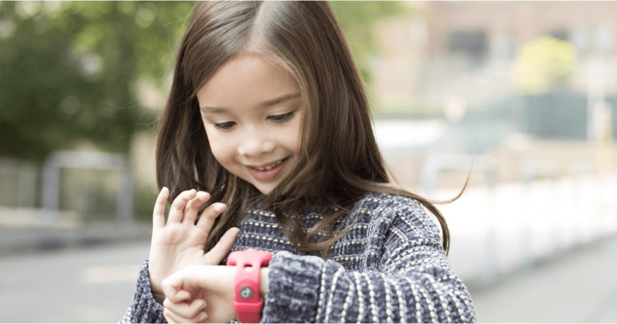 The best kids smartwatches 2019: Top options with games, GPS tracking and more