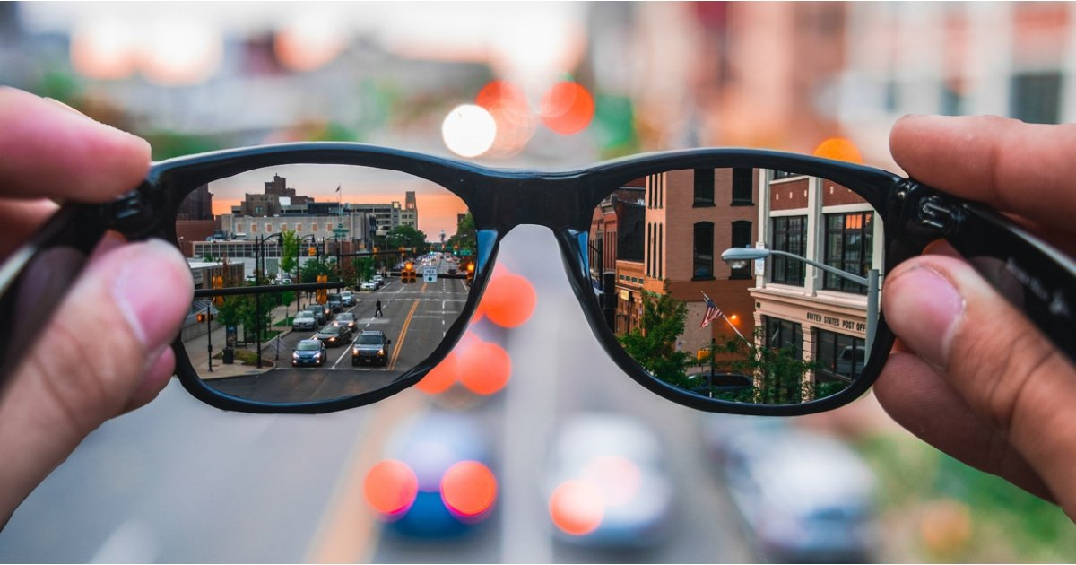 Field of view: Apple continues to make moves on augmented reality smartglasses