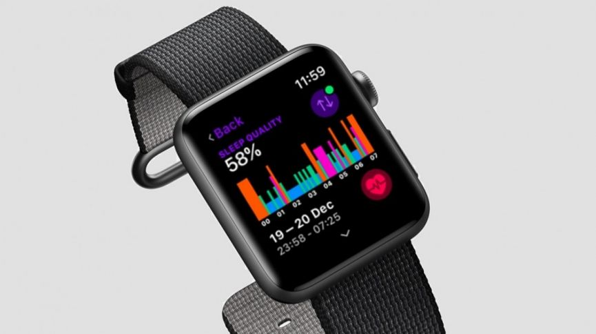 Apple Watch just $199 at Walmart