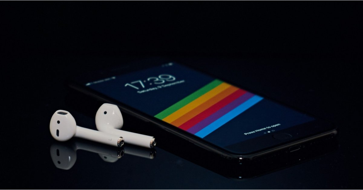 How to reset Apple AirPods: Four steps to restoring factory settings on your earbuds