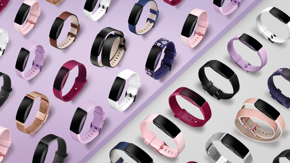 Fitbit Inspire tips and tricks