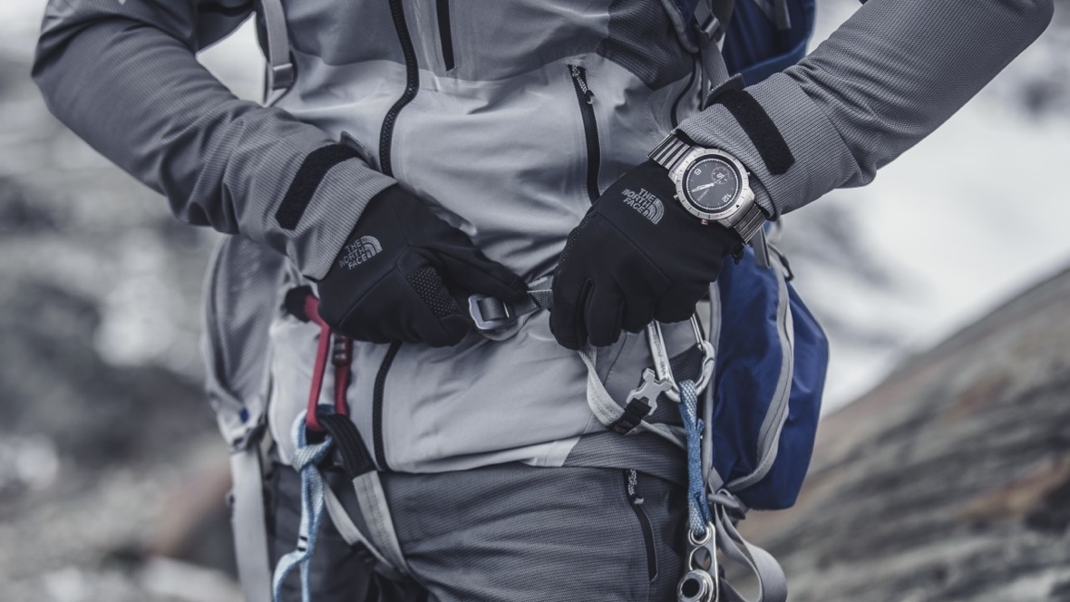 Rise of the Garmin Fenix