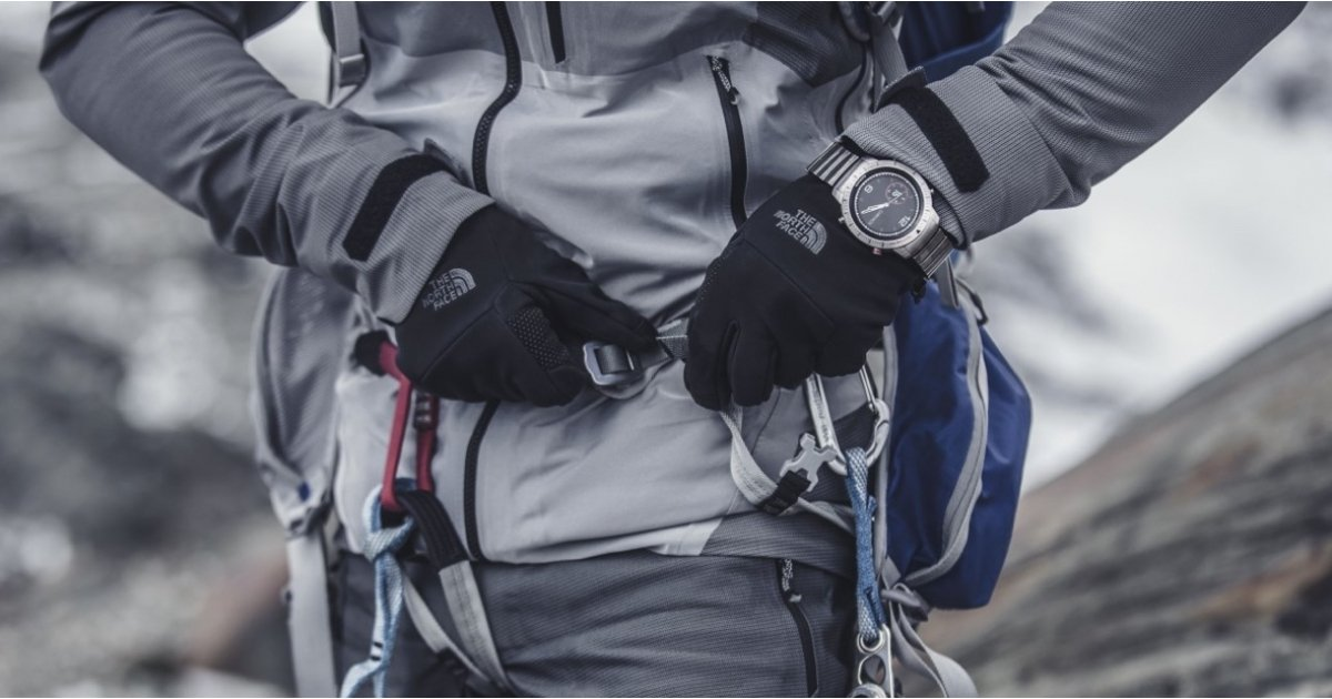 Rise of the Fenix: How Garmin became the Swiss Army Knife of the watch world