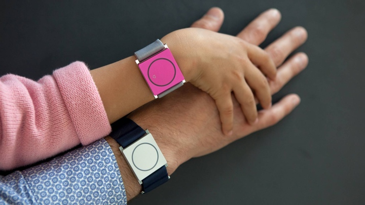 Wearables that want to track our emotions