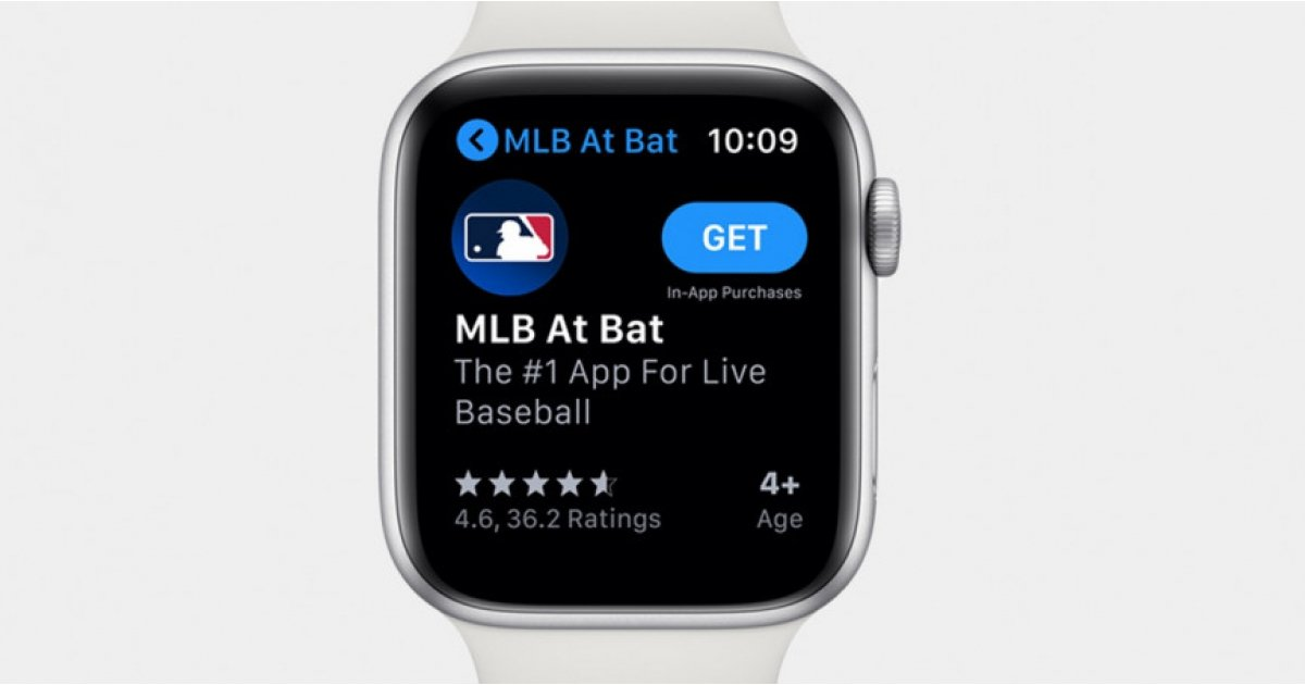 An Apple Watch App Store is coming - here's why we might not need one