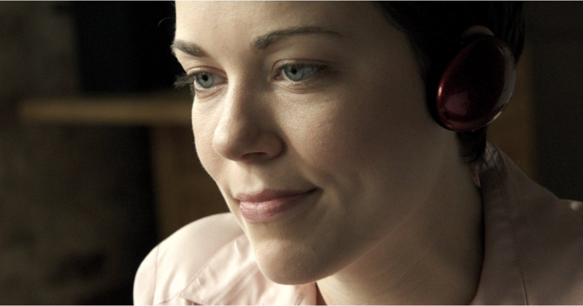 Translation hearables 2.0: How Waverly Labs is maturing with Ambassador