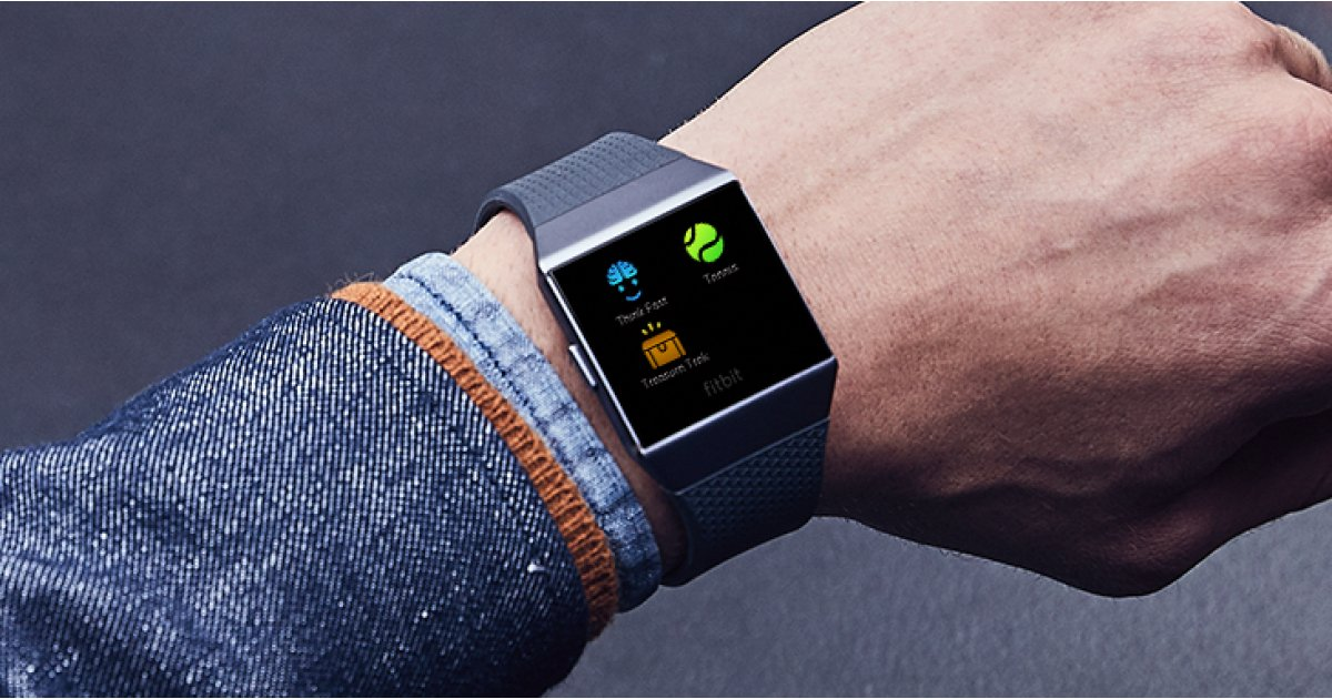 Fitbit retires a bunch of smartwatch apps as Labs proves a failed experiment