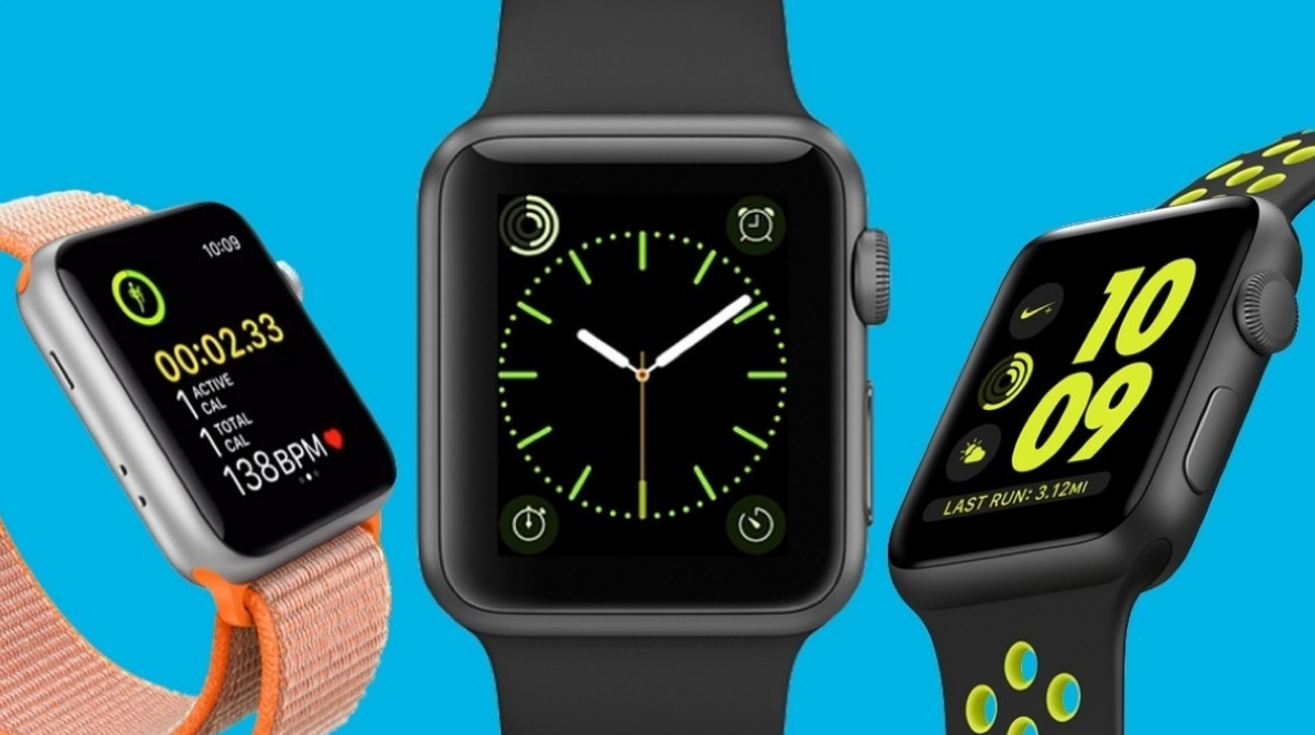 The best cheap Apple Watch deals