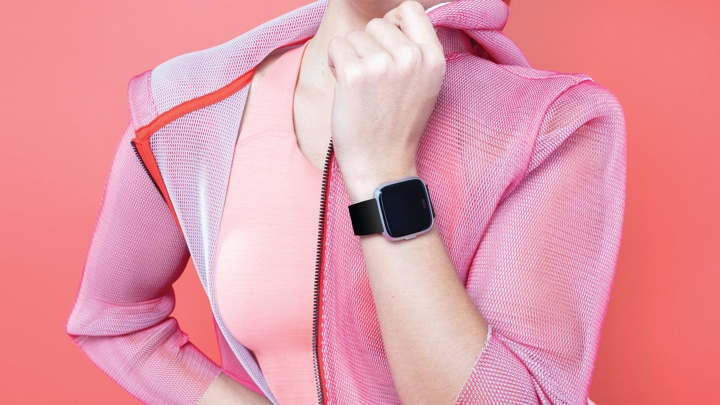 Fitbit Versa Lite Edition has not sold well