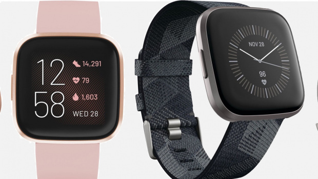 Fitbit Versa 2 investigation: Everything we know so far about the