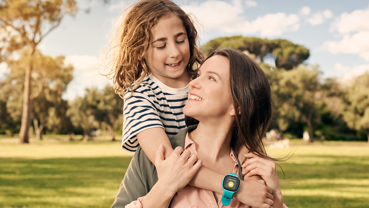 Sky Mobile launches a kids smartwatch