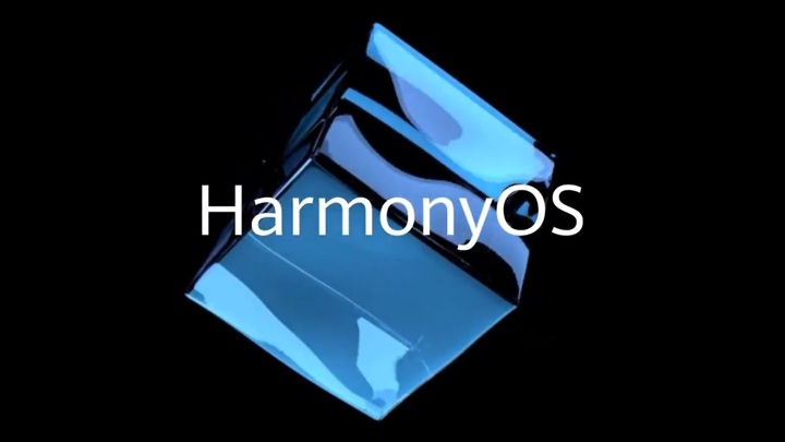 Huawei's new HarmonyOS operating system is coming to smartwatches first