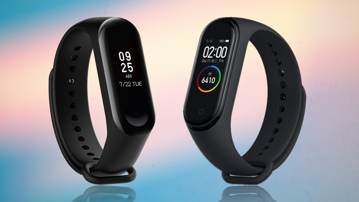 Helping You Find the Right Fitness Band