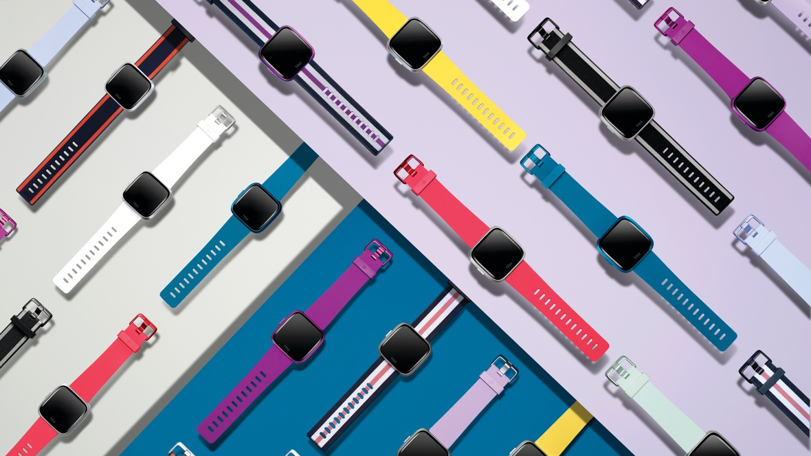 A newbie's guide to wearables