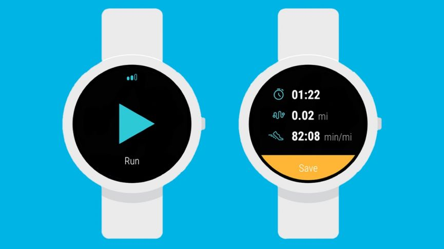 Runkeeper Wear OS app is being ditched