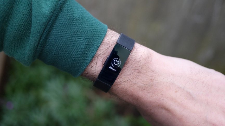Fitbit launches national health program