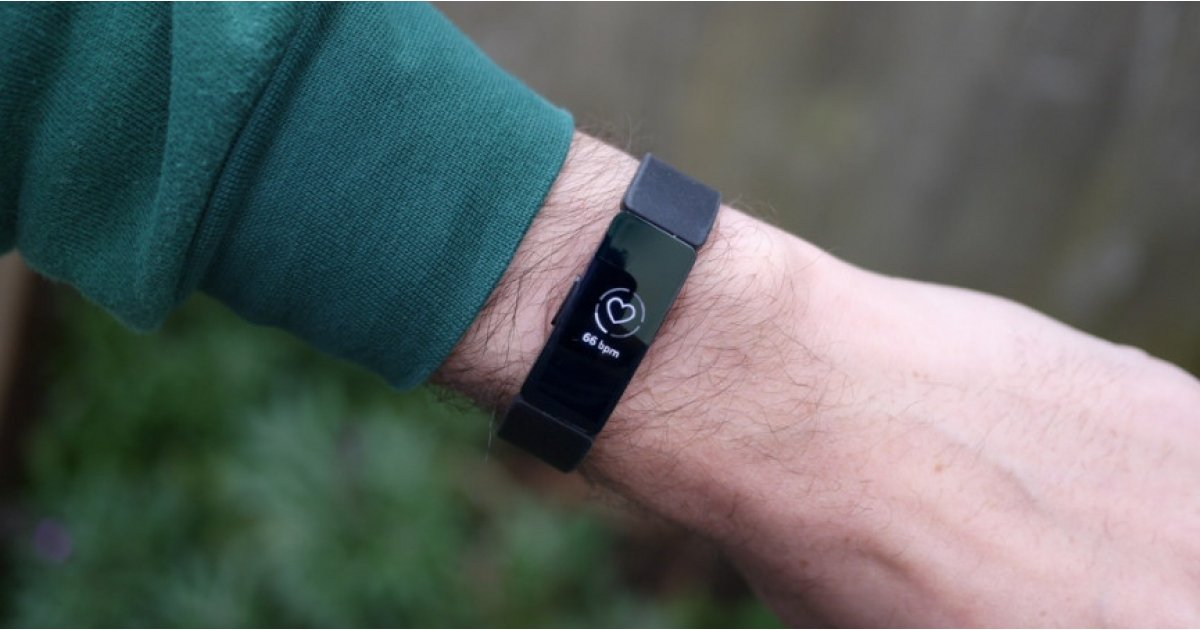 Fitbit embarks on first national health program as it tests new premium service