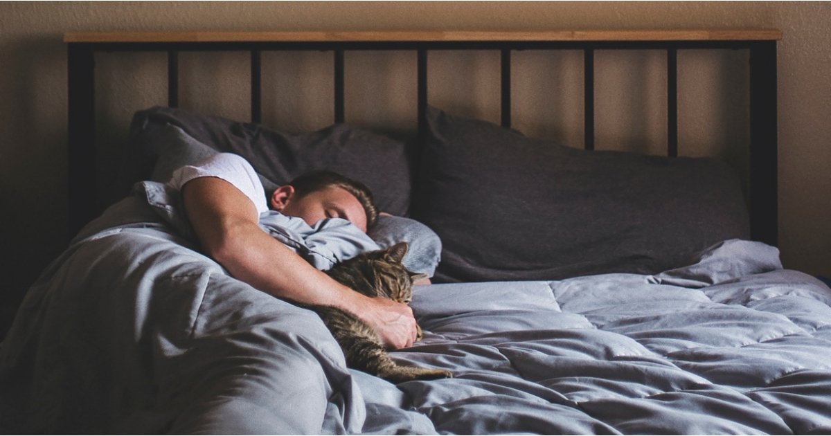 Garmin Sleep Tracking Guide How To Track Your Bedtime