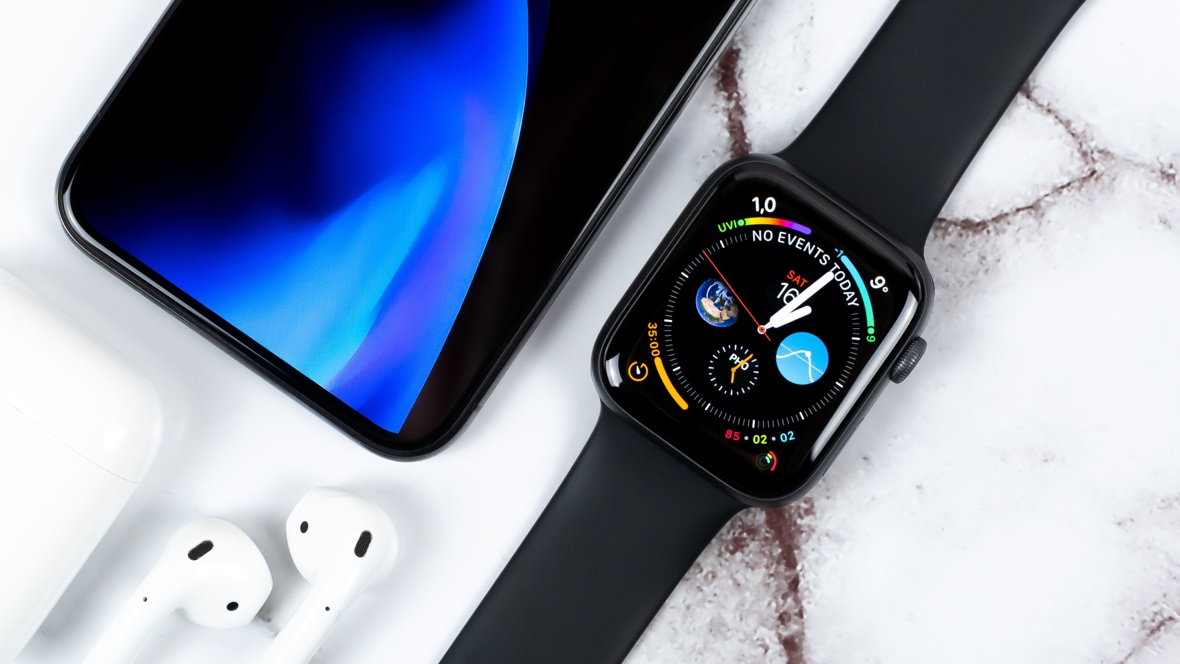 Report: Big Apple Watch 5 feature scrapped