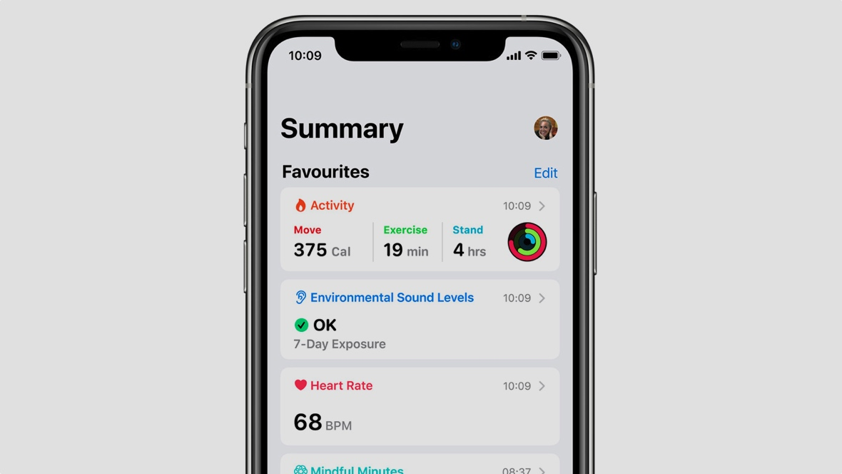 How to use Apple Health: Everything you need to know about