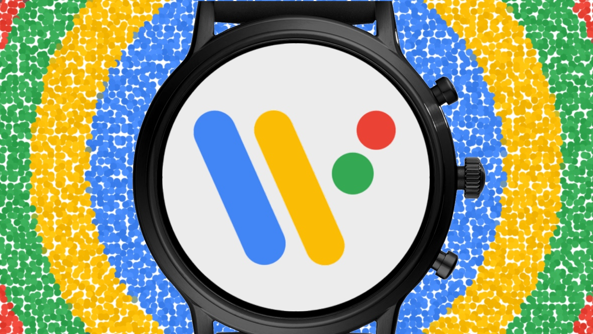 Complete guide to Wear OS by Google