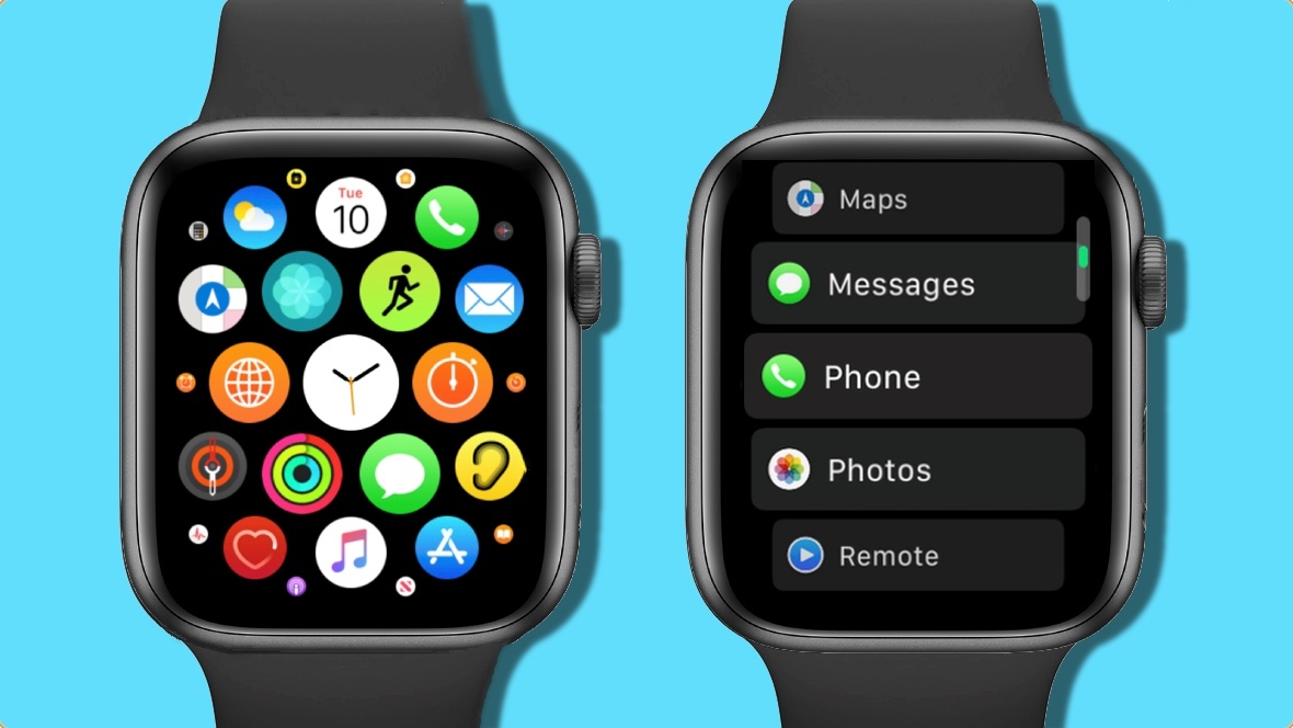 Third-Party Apple Watch Apps You Should Try