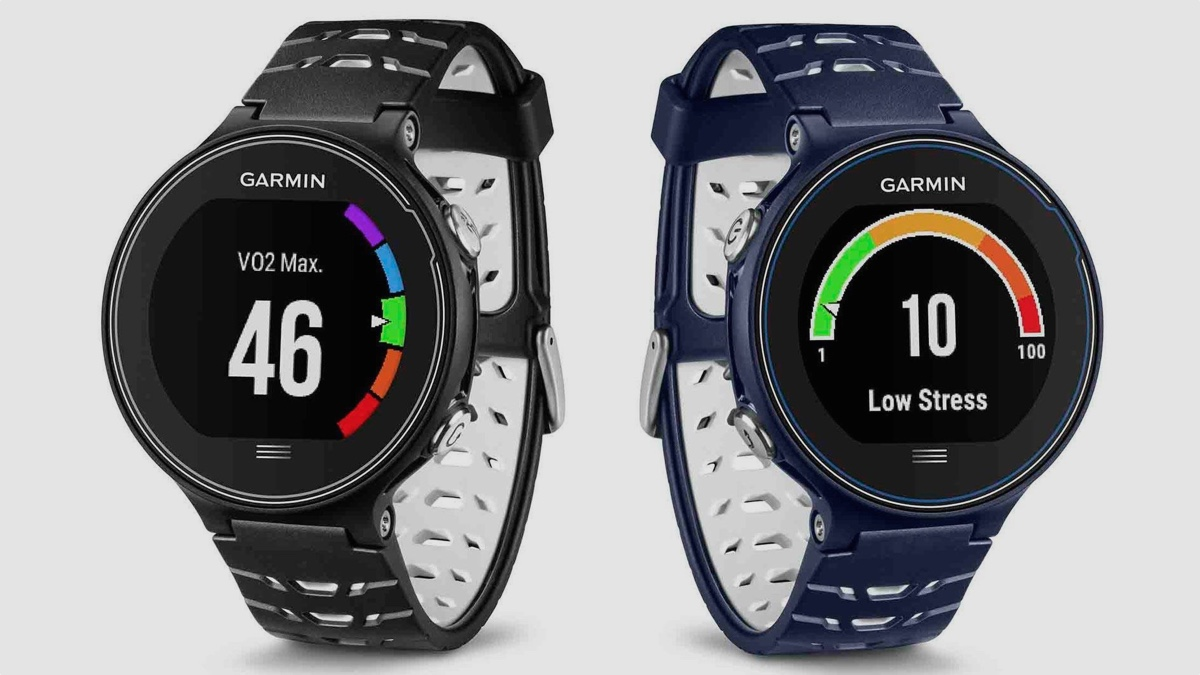 Garmin buys Firstbeat in wearable power move