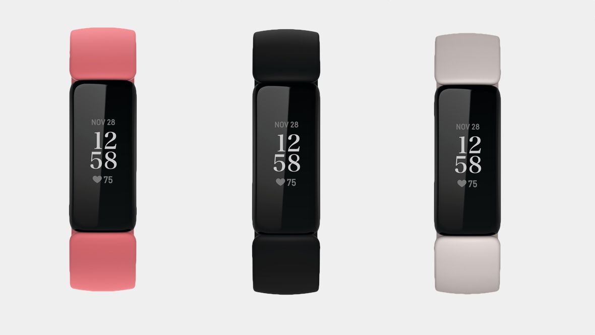 Fitbit Sense launched with advanced health tracking features and Google Assistant support