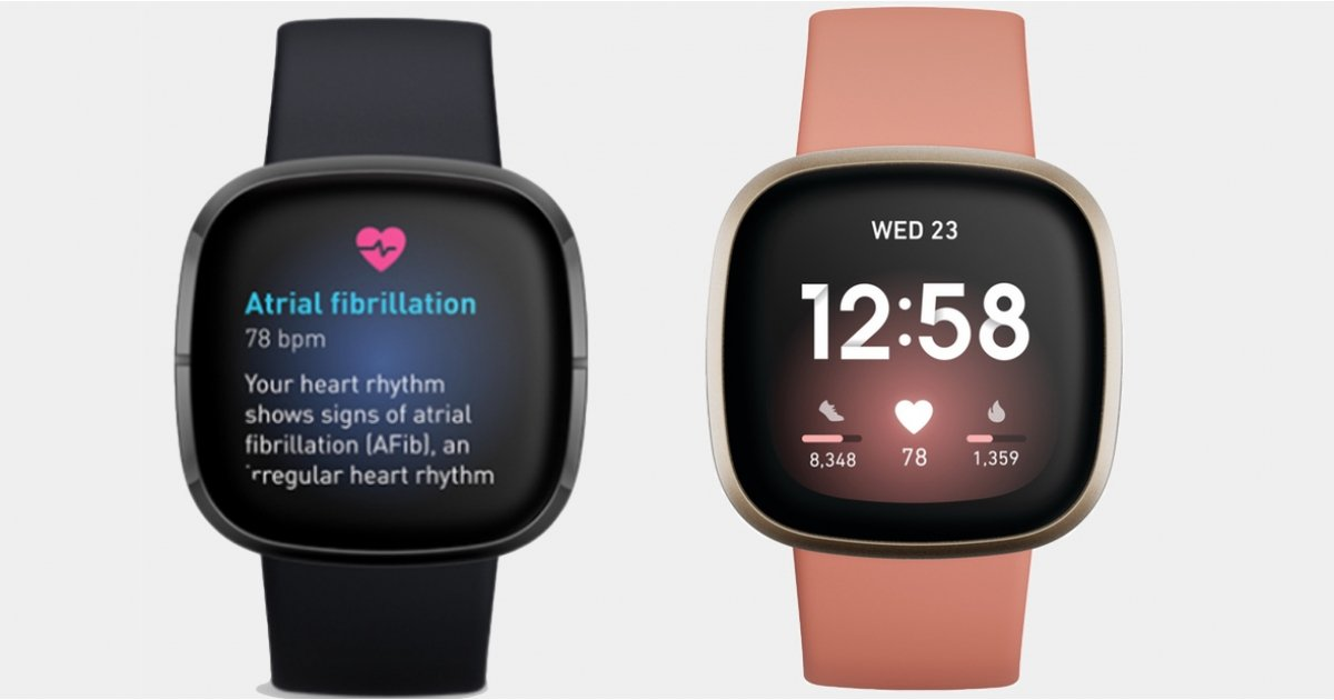 Big Fitbit update adds Google Assistant and new calling features - Wareable