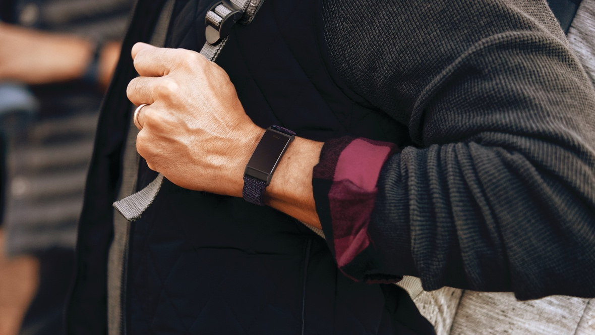 How to improve Fitbit accuracy