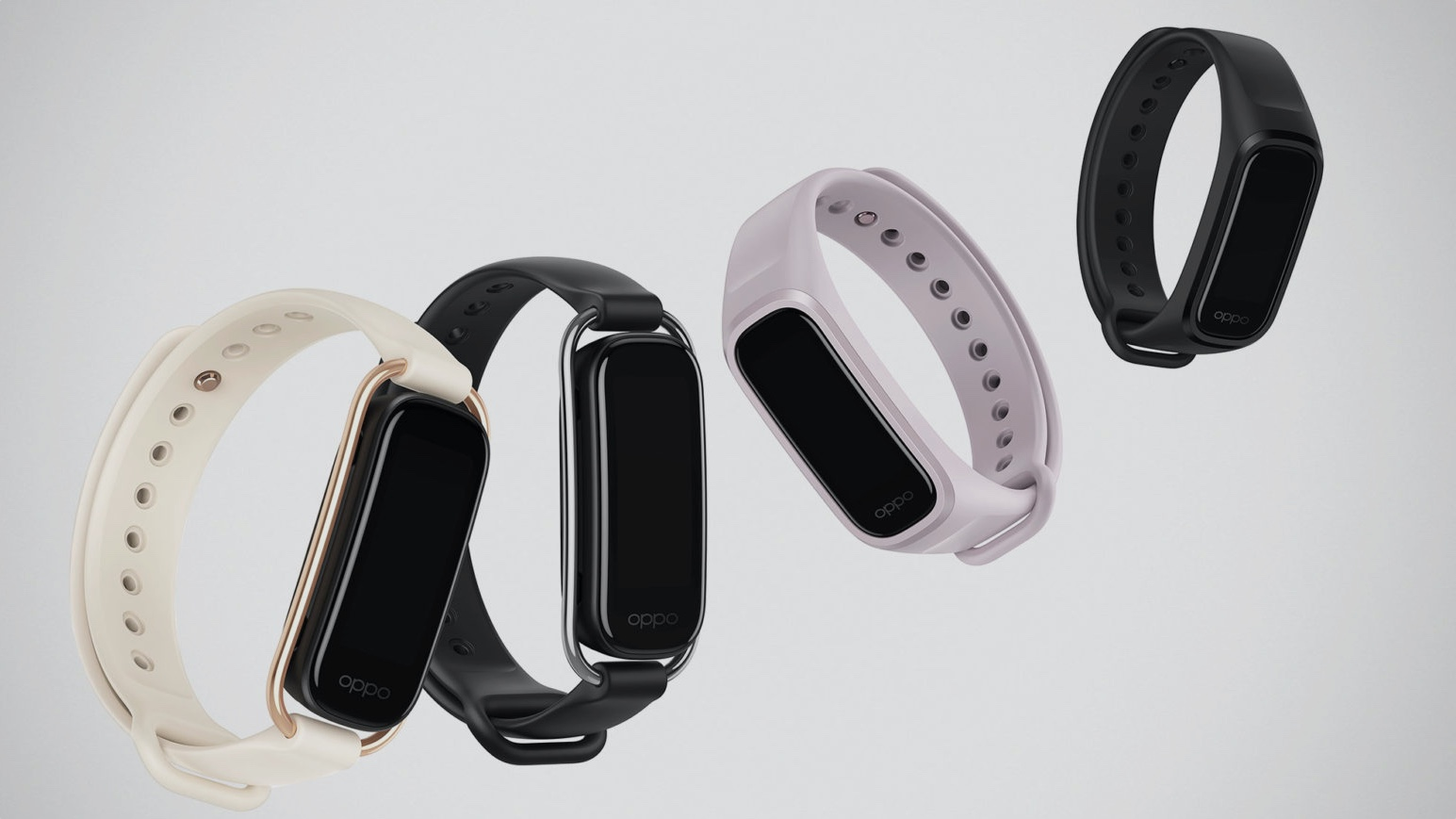 OnePlus Band confirmed