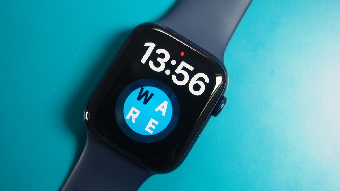 How to use Facer for Apple Watch