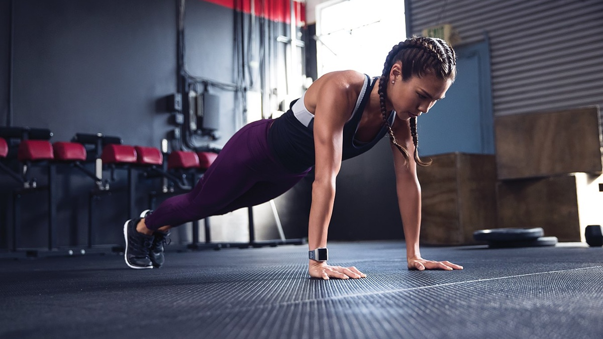 Best fitness apps for top wearables