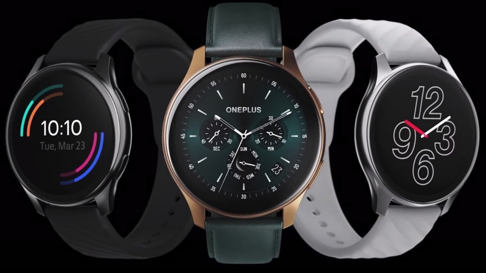 OnePlus Watch: the complete guide